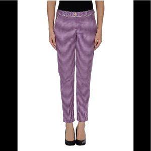 Jeckerson Women's Pants